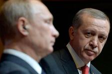 Ukrayna'dan Rusya'yı kızdıracak Türkiye talebi!