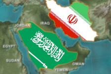 İran'da Suudilere Suriye tehdidi: Tekini sağ bırakmayız!