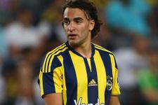Fenerbahçe'de Lazar Markovic şoku