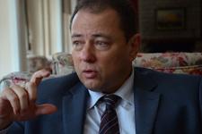 Ukrayna Büyükelçisinden Rusya iddiası