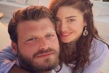 Kıvanç Tatlıtuğ Paris'te evleniyor işte düğün tarihi