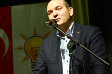 Trabzon'da Kültür ve Turizm Bölge Çalıştayı başladı