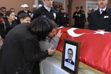Cumhuriyet Savcısı İsmail Kaya hayatını kaybetti