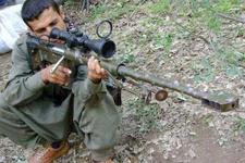 PKK öyle bir işe el attı ki! Dengeler değişecek