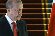 Halep son durum kozlar Türkiye'nin elinde!