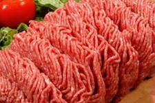 Etin fiyatları ne oldu Bakan Çelik açıkladı