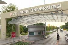 Üniversite kantininde patlama: 1'i ağır 3 yaralı!