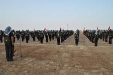 Terör örgütü PYD'yi yöneten PKK lideri!