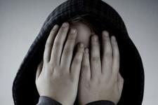Tecavüz davasında skandal karar! Erken boşaldı diye...