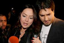 Ebru Gündeş ve Reza Zarrap boşanıyor mu? Avukatı noktayı koydu