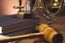 Hükümetten yüksek yargıya yeni ayar