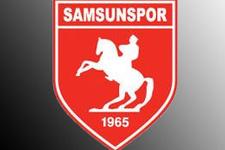 Ankara saldırısı Samsunspor'un keyfini kaçırdı