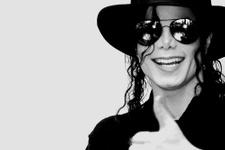 Michael Jackson'ın varislerine 750 milyon dolar