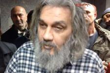 Salih Mirzabeyoğlu hakkında flaş karar