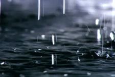 Hava durumu yağış bastırdı bu saate aman dikkat!