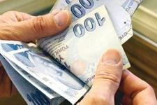 Bağ-Kur primlerine de 100 lira destek talebi