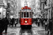 Taksim'den Kandil'e uzanan terör yolu...