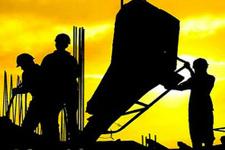 Taşeron asıl işçilere kadroda son durum 1 Kasım şartı