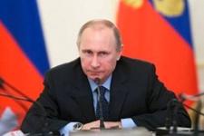 Putin'i çok kızdıracak olay! Türk gemisi şoku