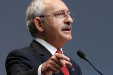Kılıçdaroğlu'ndan Reza Zarrab tweeti!