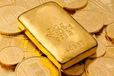 Altın fiyatları bugün sert düşüşte altın yorumları ne diyor?