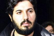 Reza Zarrab'ın ABD'de tutuklanma anı FBI ajanları...