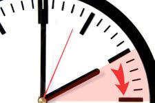 Saatler ne zaman ileri alınacak bu haftaya dikkat!