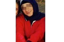 Lise öğrencisi tacize uğradı intihar etti!