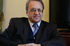 Rusya'dan Kürtlere Suriye için kritik uyarı!