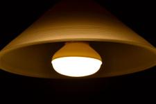 İstanbul 30 Mart elektrik kesinti listesi AYEDAŞ