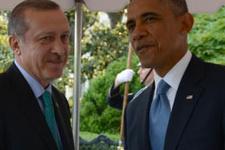 Erdoğan'ı ABD'de soğuk karşılama bekliyor iddiası!