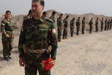 Kürt komutanlar uyardı! Yeni bir savaş yaşanabilir