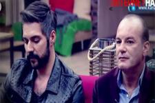 Semih ve Murat ses kaydı ifşa oldu Kısmetse Olur rezilliği