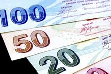 Asgari ücrette son durum vergi dilimi sorunu ne olacak