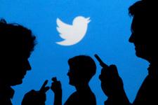 Sosyal medyanın gündemine YGS oturdu