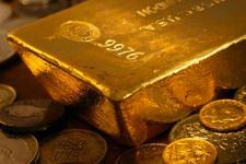 Altın fiyatları bugün 31.03.2016 çeyrek fiyatı ve altın yorumları