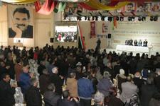 HDP'li Demirtaş ve Yüksekdağ'e fezleke şoku