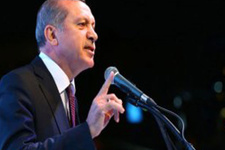 Erdoğan'dan ABD ve AB'ye mülteciler için çağrı!