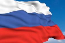 Rusya tek faal uçak gemisini Suriye'ye gönderiyor!