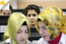 İlahiyat öğrencilerine sınavsız lisans müjdesi!