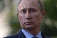 İsrail istedi Rusya adım attı! İran'a büyük darbe
