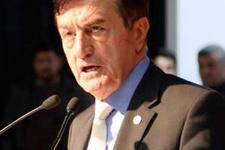 Osman Pamukoğlu açıkladı 5 bin PKK'lı...