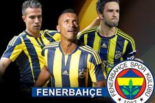 Fenerbahçe Braga maçı ne zaman şifresiz veren kanallar