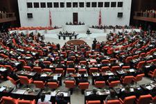 Meclis'te kritik gelişme HDP'lilerin dosyaları ulaştı