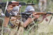 AYM'den dehşete düşüren PKK kararı!