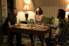 Sinemalarda bu hafta 8 yeni film vizyonda