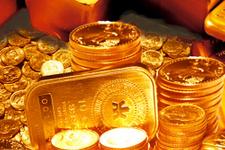 Çeyrek altın ne kadar 11.04.2016 canlı altin fiyatları