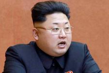 Kuzey Kore liderine en üst düzeyde ihanet