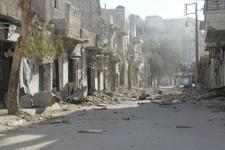 YPG-Nusra savaşında Rusya devreye girdi!