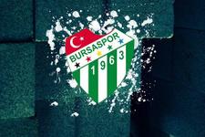 Bursaspor Fikret Orman'a tepki gösterdi